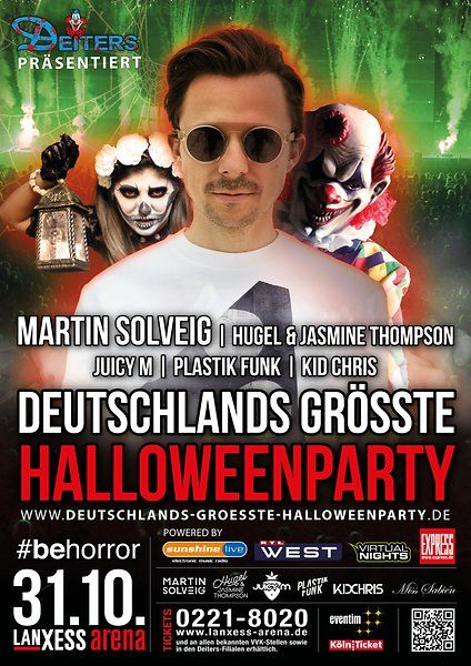 Deiters_Halloweenparty_A0plakat_final_ANSICHT1