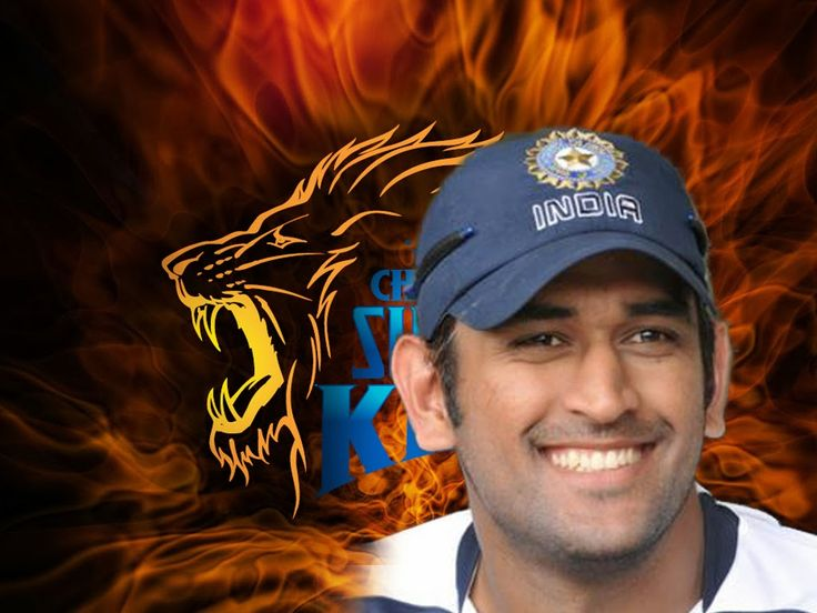 TOP  MS DHONI BEST NEW FULL HD PICTURES 1024×768 Ms Dhoni New Wallpapers | Adorable Wallpapers