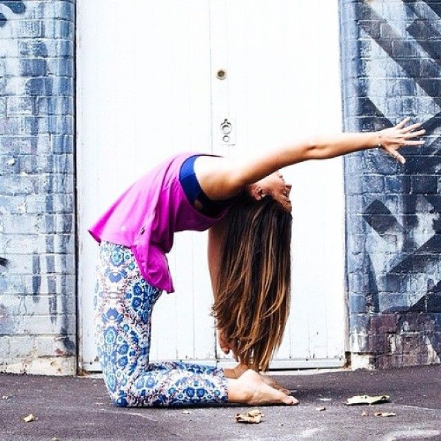 #Turkish Tile Legging #LiquidoActive #yogalegging #yogilicious
