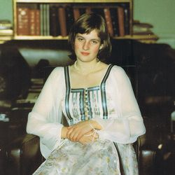 17 Best Images About Princess Diana On Pinterest Diana