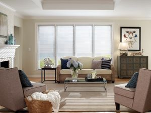 Safety Features - How to Buy Blinds and Shades - Good Housekeeping