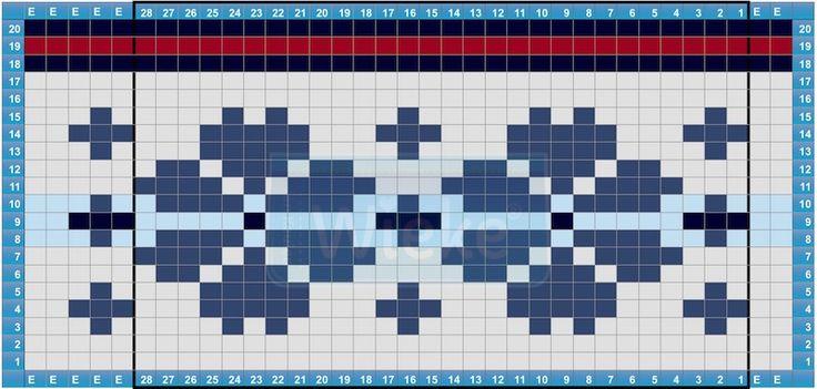 FIS-II patroon deel 4.wm