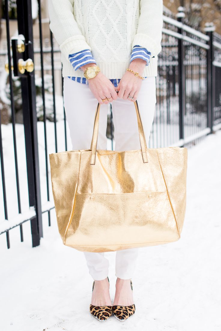 Kelly in the City | A Preppy Life + Style Blog: New York City + Chicago | Page 6
