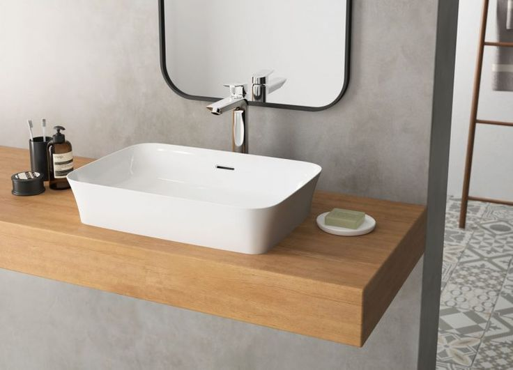 die besten 25 beton badezimmer ideen auf pinterest zement badezimmer beton dusche und duschr ume. Black Bedroom Furniture Sets. Home Design Ideas