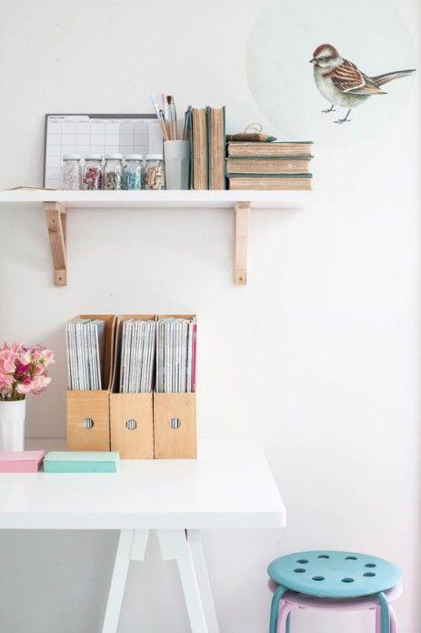 Interiors - Fete Press | Magazine | Interiors | Parties | Decorating | Styling