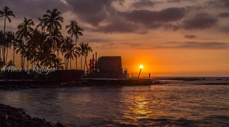 "Timelapse: Hawaii Big Island in 4K - ""Diversity"" von Chris Biela: https://www.langweiledich.net/timelapse-hawaii-big-island-in-4k/"