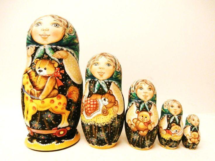 US $299.00 New in Dolls & Bears, Dolls, By Type