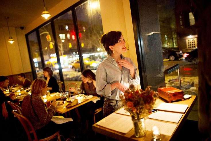 17 Best Images About Restaurant Picks New York On Pinterest Dovers Restaurant And New York Times
