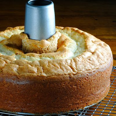 Lemon Dump Cake  1 lemon flavored cake mix 1 pkg. instant lemon pudding mix 4 eggs 1/2 c. cooking oil 3/4 c. water Mix in a large bowl all at once at medium speed for 4 minutes. Bake at 350 degrees 35 to 45 minutes in an angel cake tube or bundt pan. Cool 15 minutes then remove from pan. Be sure to grease and flour pan before putting cake mixture in it. Make same as Lemon Dump Cake only substitute chocolate cake mix and instant chocolate pudding mix.