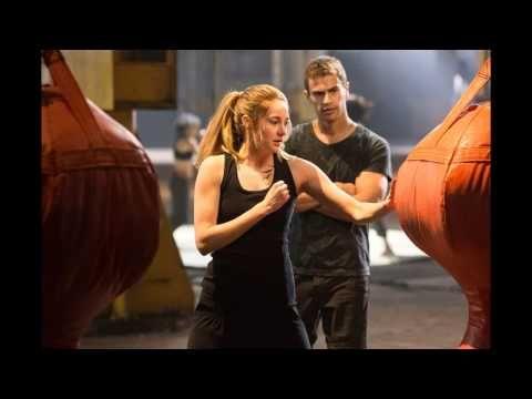 #@# WATCH Divergent MOVIE STREAMING ONLINE FREE
