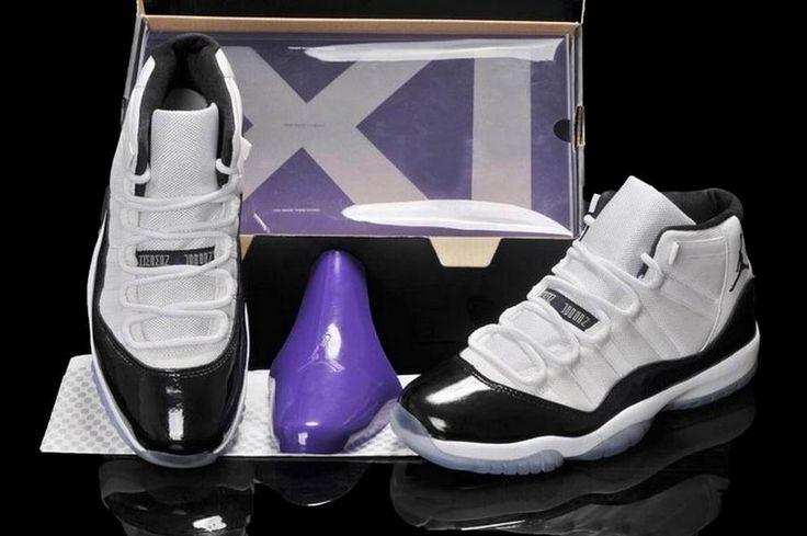 Cheap Jordans #Cheap #Jordans SneakerHeadStore.com