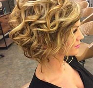 long hair styles for weddings best 25 wavy haircuts ideas on 6408 | a63dab9e22022e534d7d48f4bf6408ce short womens haircuts hairstyles short hair