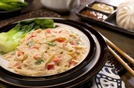 Thai Coconut Noodles ~ Yum!  Get a Free sample!  samples.gofoodsgl...    recipes healthy recipes healthy-recipes healthy recipes for dinner healthy recipes for two healthy recipes for kids health healty recipe healthy recipe blog healthy recipes for weight loss healthy recipes on a budget