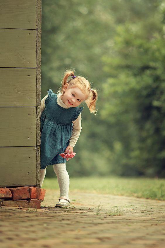 صور اطفال صور اطفال جميله بنات و أولاد اجمل صوراطفال فى العالم Kids Portraits Beautiful Children Precious Children