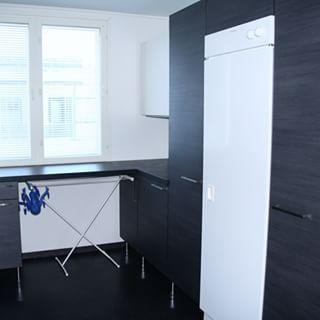 pyykkiteline kodinhoitohuone - Google-haku