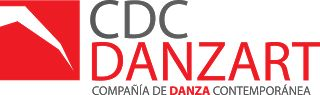 CDC Danzart: MENSAJE OFICIAL 2016 Día Mundial de la Danza