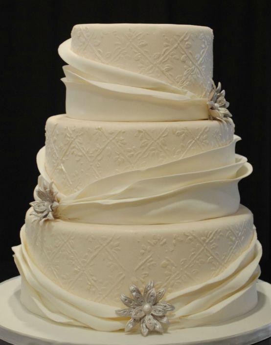 55 best KAK Wedding Cakes images on Pinterest Arizona Crazy