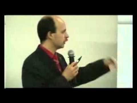 Профилактика онкологии. Врач Авилов И.М.
