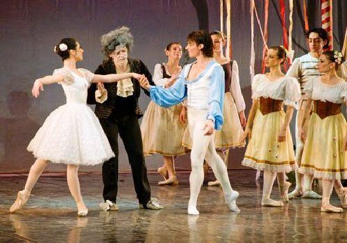 http://www.piemonteterradelgusto.com/danza/a-reggio-emilia-chiude-la-storica-scuola-di-danza-cosi-stefanescu.html