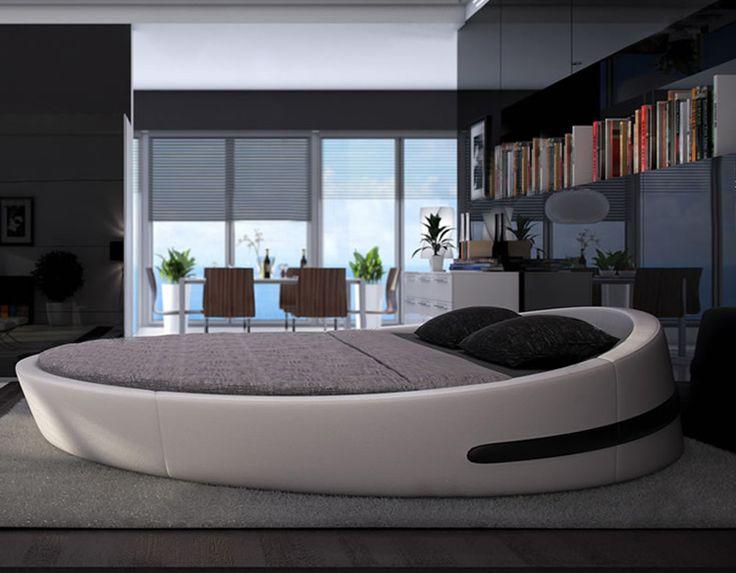 Bedroom Bedroom Paint Ideas 2012 Round Platform Bed Most Popular Paint Colors For Bedrooms Elegant Design Round Platform Bedding Interior Sets