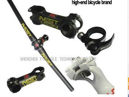 wholesale bike parts /bicycle parts /bmx cycling parts $3~$20
