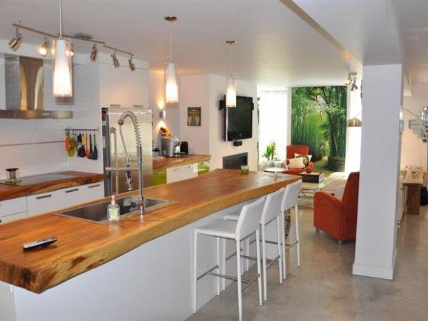 Sweet Home D Maison A Etage  BlahaUs