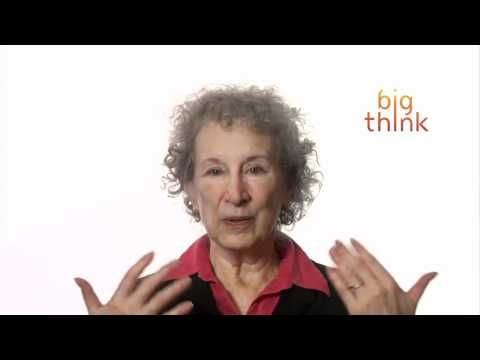 margaret atwood handmaid tale essay Welcome to margaret atwood's website  i also did a cameo for the mgm-hulu tv series of the handmaid's tale,  margaret's full event schedule can be viewed here.