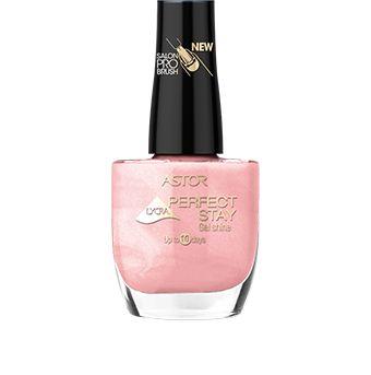 Gel Shine | ASTOR Cosmetics