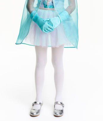 Kinderen | Meisjes 92-140 | Tekenfilms & Strips | Feestkleding | H&M NL