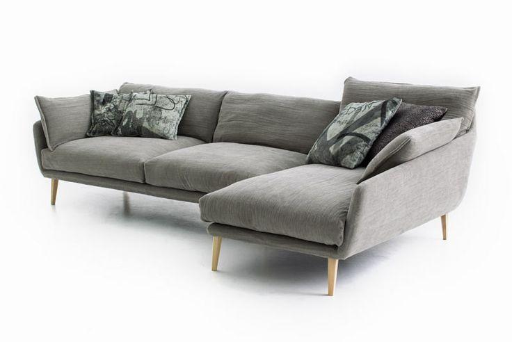 Oltre 25 fantastiche idee su cuscini per divano su pinterest decorazione appartamento piccolo - Cuscini divano on line ...