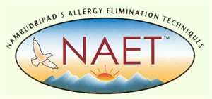 """""""NAET for Allergies-What is it & How does it Work?""""  A form of allergies testing and desensitization -- this is called NAET. NAET is an alternative medicinal treatment that is used for allergies- it might just be the answer for you if you are suffering from multiple allergies READ MORE @ www.organic4greenlivings.com"""