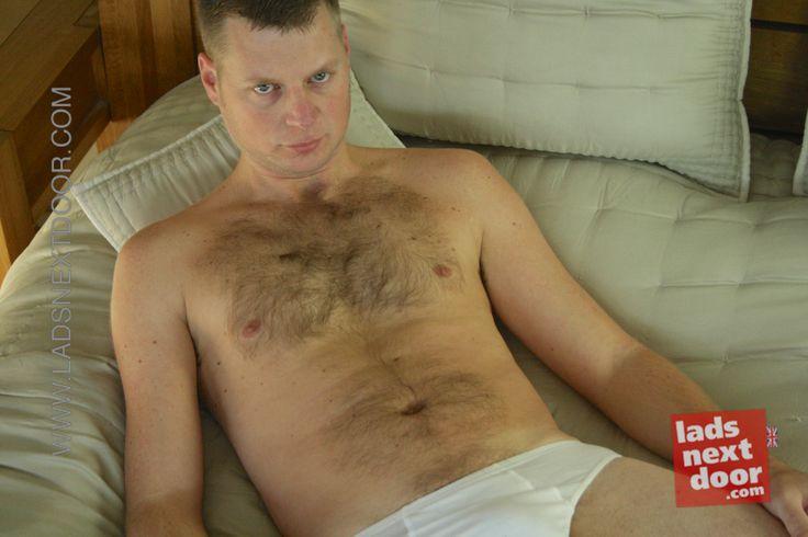 Erotic fan fic