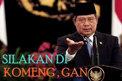Komik pendek ,singkat & tidak berisi , Ga ngakak ane potong ozann XD   Kaskus - The Largest Indonesian Community