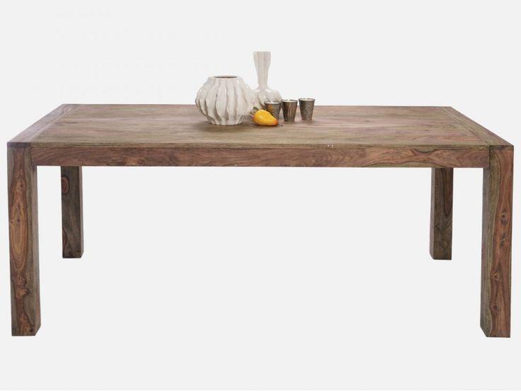 Stół Authentico VI — Stoły — KARE® Design