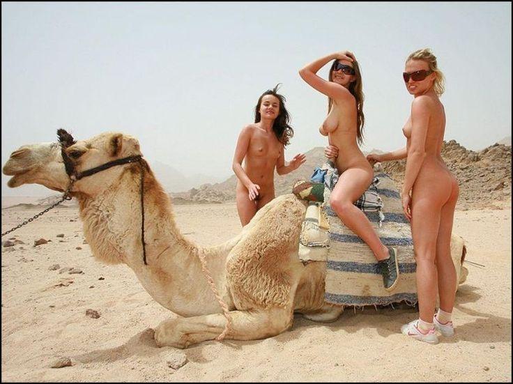 Русские зрелые женщины в порно зрелые порно смотреть