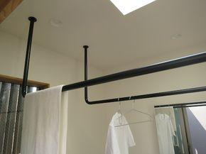 オープンハウス – MONOQLO – – 名古屋市の住宅設計事務所 フ…