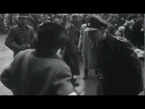 17 best images about schindlers list on pinterest ralph