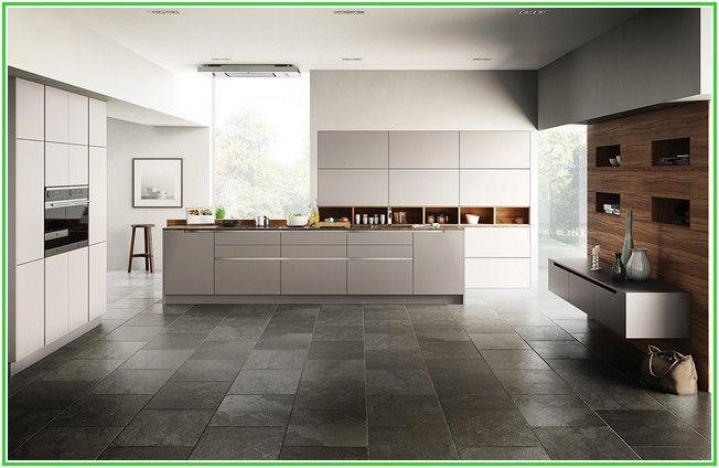 Phenomenal Kitchen Appliances Miami