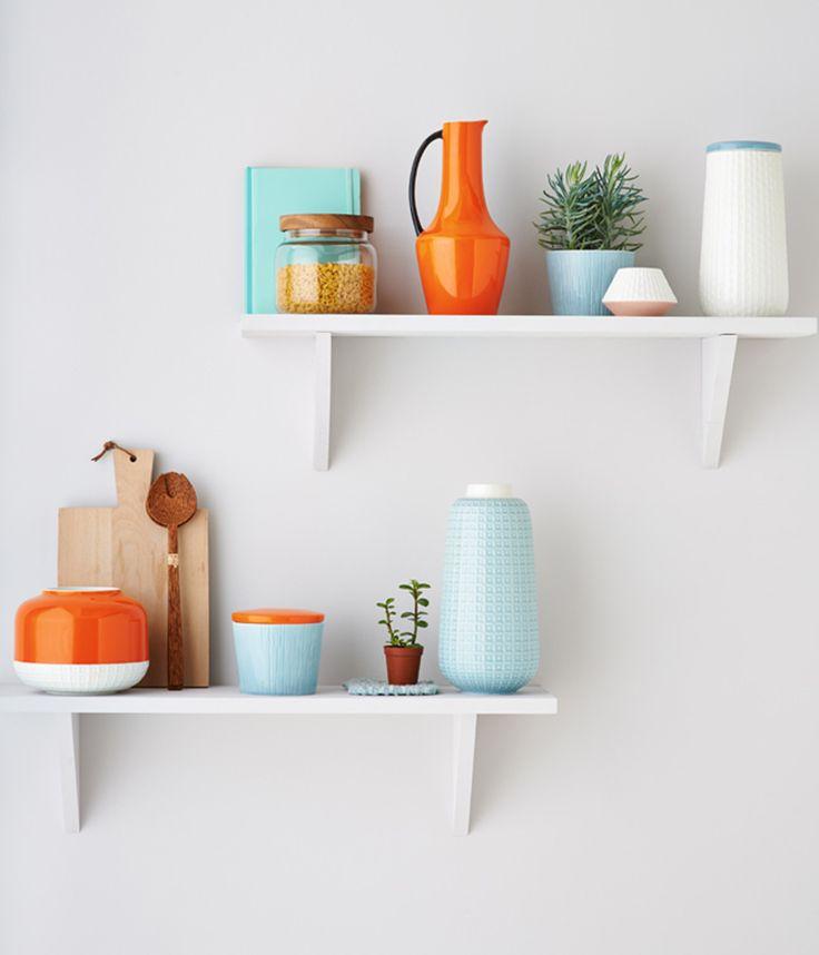 Est magazine hemingway main1 branco pinterest - Bazaar home decorating property ...