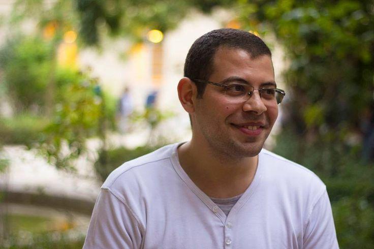 Un parcours universitaire ordinaire entamé dans une université algérienne peut, contrairement à ce que pensent aujourd'hui beaucoup d'étudiants, mener très loin, et pas nécessairement à aller allonger la liste des diplômés chômeurs. Riyadh Baghdadi, Algérois de 27 ans, en témoigne.
