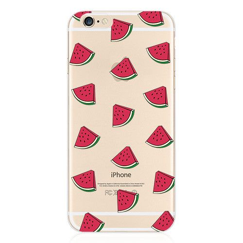5/5S/SE 22 Styles Luxury Painting Elaborate Kiwifruit Silicon Phone Cases For Apple iPhone 5 5S SE iPhone5S Case Cover Shell Hot