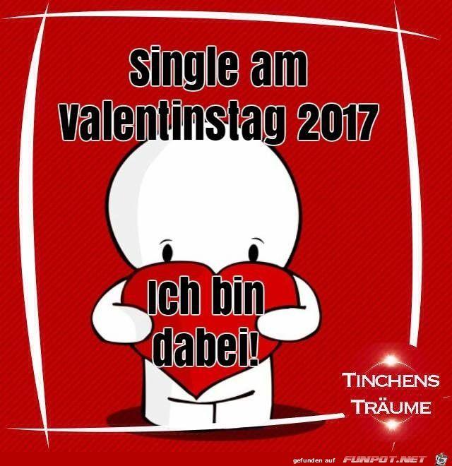 Lustiges Bild U0027Single Am Valentinstag Von Nogula. Eine Von 11217 Dateien In  Der Kategorie U0027klasse Sprüche Und Witzeu0027 Auf FUNPOT.