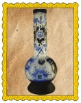 Buy Glass pipes wholesale and Wholesale glass pipe