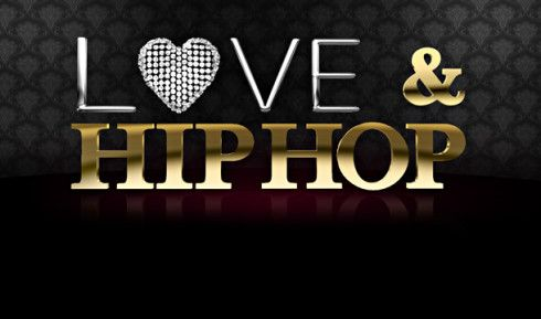 'Love & Hip Hop' Season 3 With Joe Budden & Tahiry Premieres Jan. 7 At 8/7C on VH1 (WATCH SUPER TRAILER)