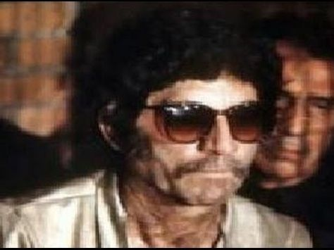 ▶ Amado Carillo Fuentes - Mexican Drug Lord Kingpin (Crime Documentary) - YouTube