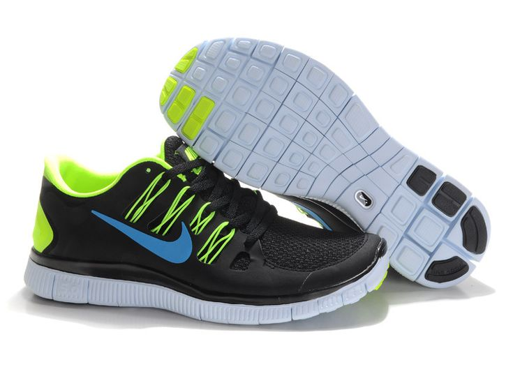 Buy Nike Free Mens Black Fluorescence Green Running Shoes Cheap To Buy from  Reliable Nike Free Mens Black Fluorescence Green Running Shoes Cheap To Buy