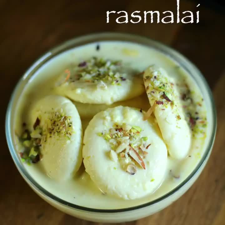 22 6k likes 129 comments hebbar s kitchen hebbars kitchen on instagram rasmalai in 2020 on hebbar s kitchen sweets id=59619