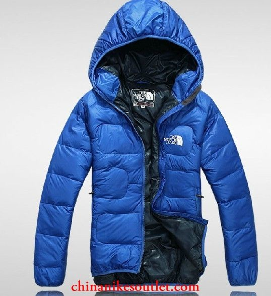 new balance down jacket