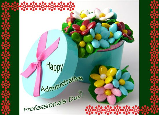 Thank You Quotes For Administrative Professionals Day: 100 Best Images About Administrative Professional Day On