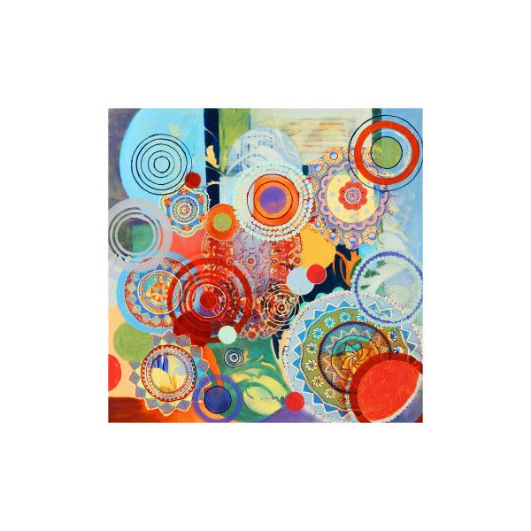 Décor 105 Wall Art Print (€42) ❤ liked on Polyvore featuring home, home decor, wall art, athletes, athletes by sport, baseball players, baseball players by name, celebrities by talent, entertainment and people